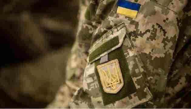 У Збройних Силах України минулої доби не було зареєстровано жодного випадку коронавірусу
