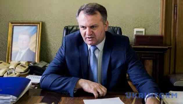 Олег Синютка: Зеленський спише на уряд всі свої прорахунки, щоб не втратити рейтинг