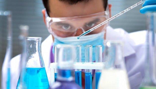 Вчені знайшли нові ліки проти коронавірусу