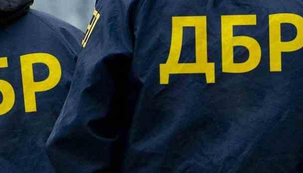 В Одеській облраді ДБР проводить обшуки - ЗМІ