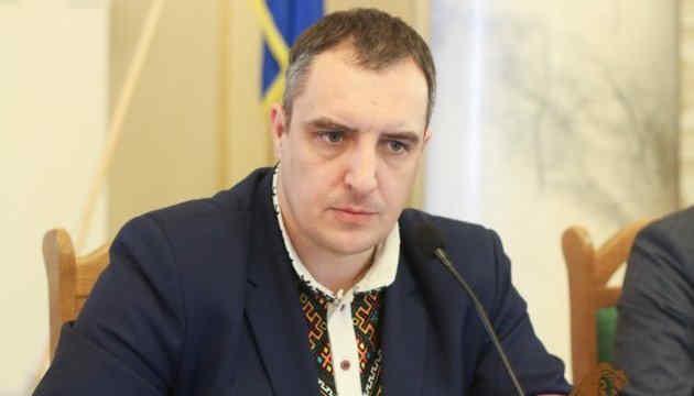 Адвокат Януковича