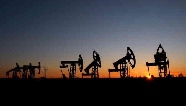 Мінськ і Москва не домовилися про тарифи на транзит російської нафти