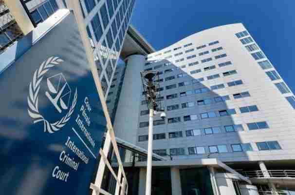 Гаазький трибунал зможе переслідувати командування ЗС РФ за дії в Україні – Amnesty International