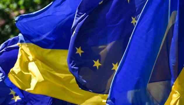 Україна суттєво скоротила торгівлю з країнами ЄС