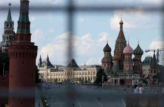 Глави урядів чотирьох земель Німеччини хочуть повернути Росію до G7 — ЗМІ