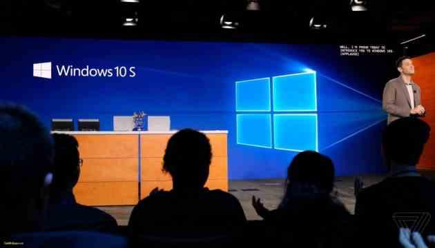 Microsoft примусово переведе користувачів на свій новий браузер