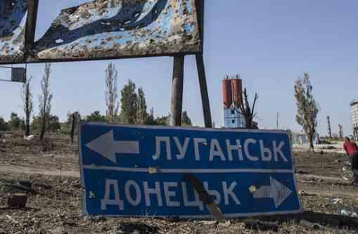 Москва продовжує розпалювати конфлікт на Донбасі попри пандемію – США в ОБСЄ