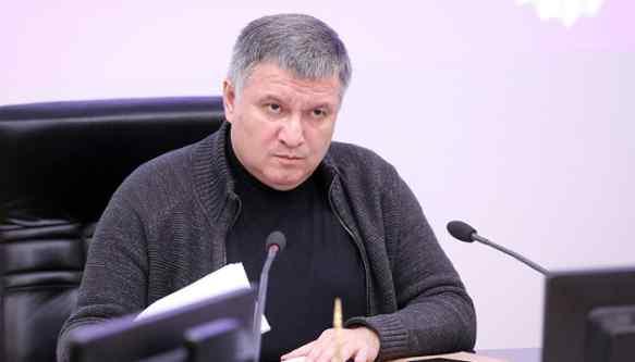 Суд відкрив провадження у справі щодо невідповідності Міністра Авакова вимогам до членів Уряду
