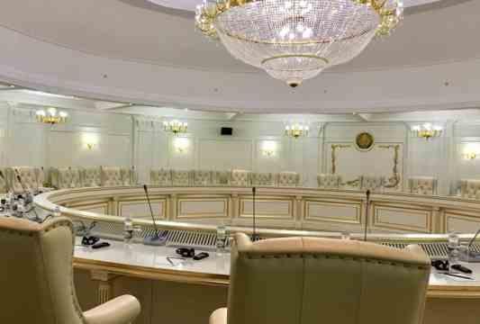 Порушення «тиші» на Донбасі: Україна ініціює у ТКГ обговорення дій окупантів