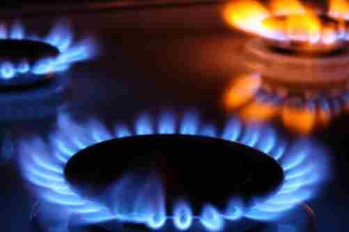 Нафтогаз готовий забезпечити єдину ціну на газ під час карантину