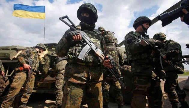 ВР планує посилити соцзахист військових та їхніх сімей