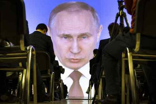 Кремль активізував нові пропагандистські ЗМІ у Німеччині
