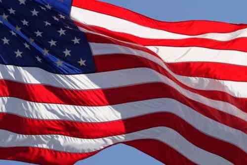 США суттєво скорочують імміграційні офіси за кордоном