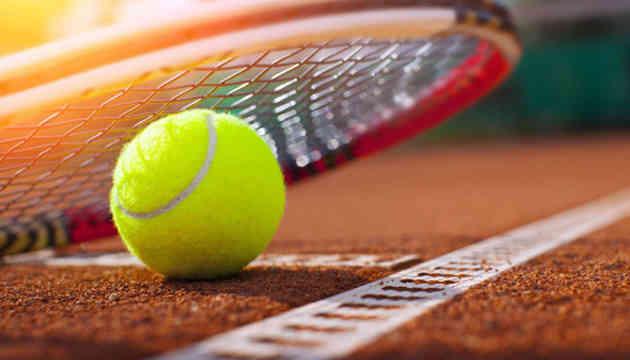 У договірних матчах підозрюють 135 тенісистів