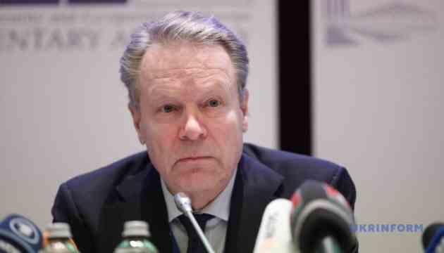 Відсутність спостерігачів однієї з країн на роботу не впливає - місія ОБСЄ на виборах