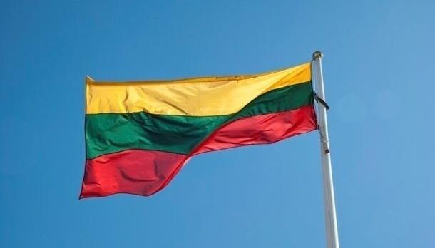 У Литві збирають підписи за вотум недовіри депутату через зв'язки з РФ