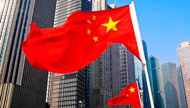 Влада Китаю вливає в економіку $173 мільярди через коронавірус