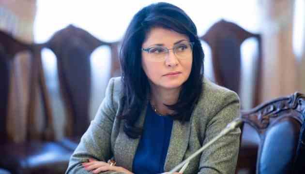 Антикорупційні органи не змогли пояснити, чому Єрмак призначений в Офіс Зеленського без декларації про доходи — Фріз