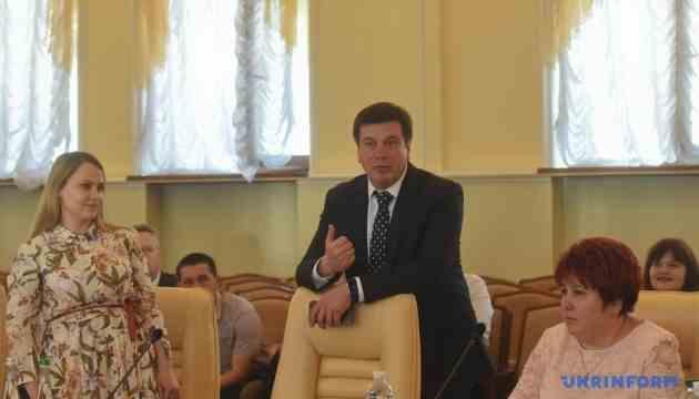Українці, повертаючись із Польщі, не повинні помічати різницю у рівні життя - Зубко