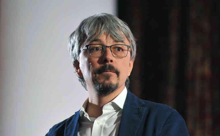 Фактично знищив Одеську кіностудію: розслідування