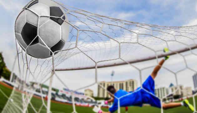 Україна поновлює футбольний сезон