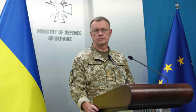 Спецслужби України та РФ ведуть війну, про яку мало говорять - Луньов