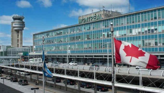 Канада обмежить авіаційне сполучення з іншими країнами