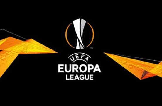 Ліга Європи УЄФА: результати матчів стартового туру