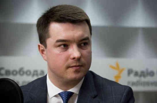 Прокуратура АРК ідентифікувала понад тисячу учасників окупації Криму