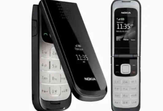 Nokia відродить легендарний телефон десятирічної давності