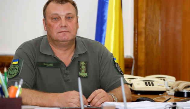 Повноваження Міноборони та Генштабу розмежують під час реформи ЗСУ