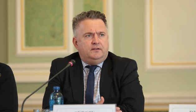 РФ прагне використати ситуацію з COVID-19 для посилення протиріччя всередині ЄС – Кислиця