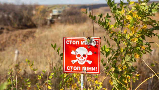 Україна - в ООН: 147 дітей загинули під час агресії РФ на Донбасі