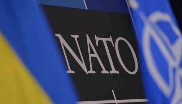 ЗСУ завершили перший етап реформування за стандартами НАТО