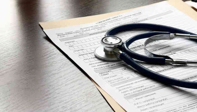 Українці можуть отримати меддопомогу за рахунок держави у приватних клініках