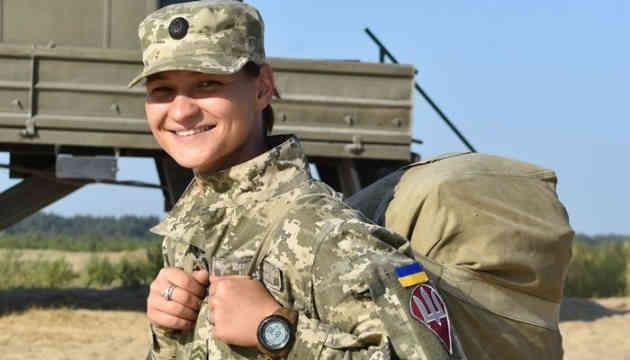 Зінкевич заявила про алібі в однієї з фігуранток справи щодо вбивства Шеремета