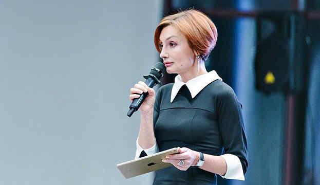НБУ ініціює пільговий режим для обслуговування кредитів - Рожкова