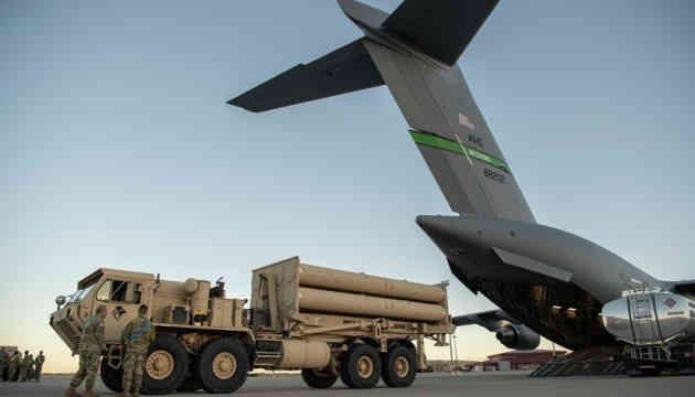 Війська США на Близькому Сході приведені у стан бойової готовності — CNN