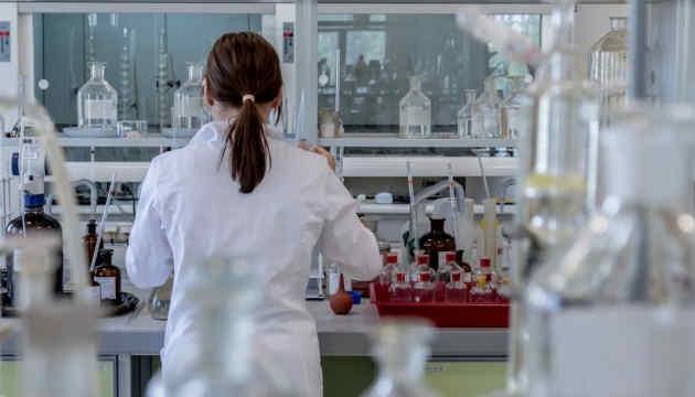 В Європі дітей вражає важка хвороба, підозрюють зв'язок з коронавірусом - ЗМІ