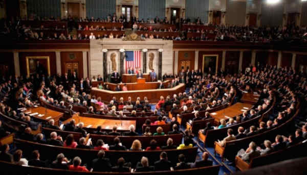 Імпічмент у США: деякі республіканці сумніваються у законності дій Трампа