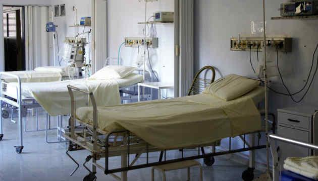 Міськрада Херсона заявила про одужання всіх пацієнтів з COVID-19