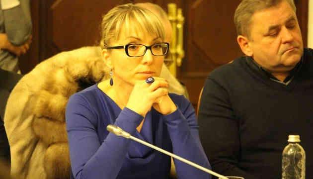 Україна не відновлюватиме імпорт електрики з РФ - Міненерго