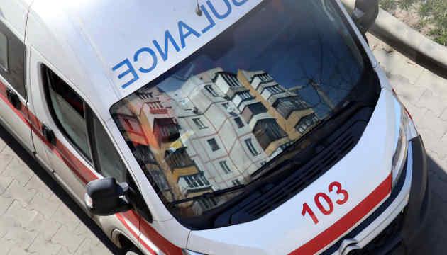 На Харківщині COVID-лікарні заповнені на 100%,- голова ОДА