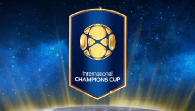 Міжнародний кубок чемпіонів-2020 з футболу скасували через коронавірус