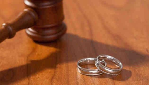 Після закінчення карантину в Україні можлива хвиля розлучень - психолог