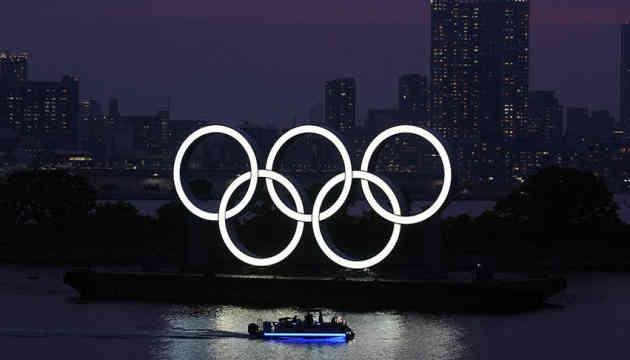 Організатори розглядають варіант спрощеного проведення Олімпіади в Токіо