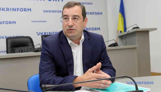 Росія має чотири вертикалі управління окупованим Донбасом – розвідка