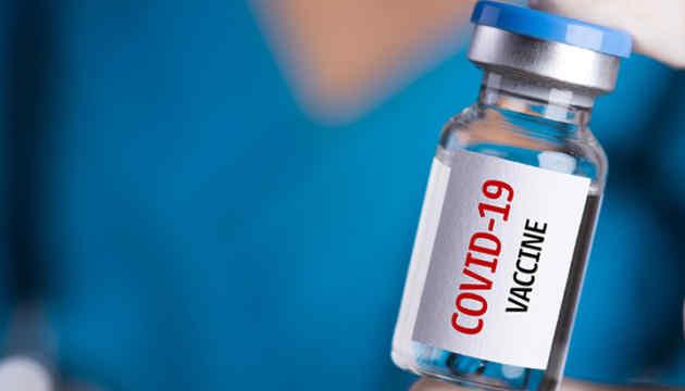 Biontech і Pfizer подали запит на реєстрацію вакцини від коронавірусу
