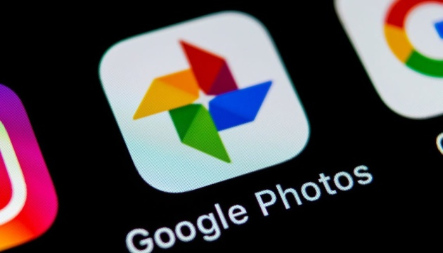 Google Photos обмежить безкоштовний доступ до хмарного сховища
