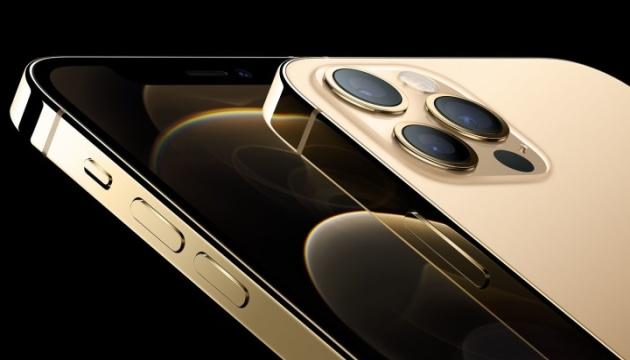 Apple застерігає: iPhone 12 можуть бути небезпечні для електронних імплантів